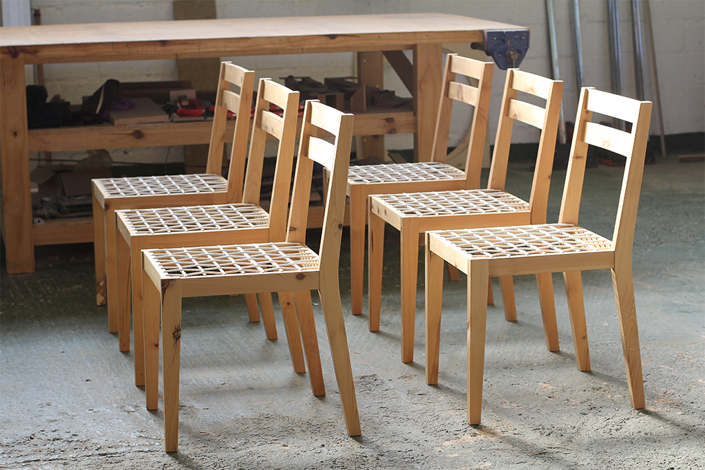 Riempies_Chairs_4