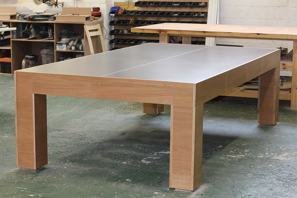 Table_Tennis_Boardroom_Table_2